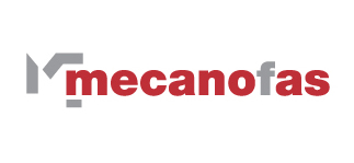 Mecanofas