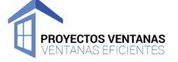 Proyectos Ventanas